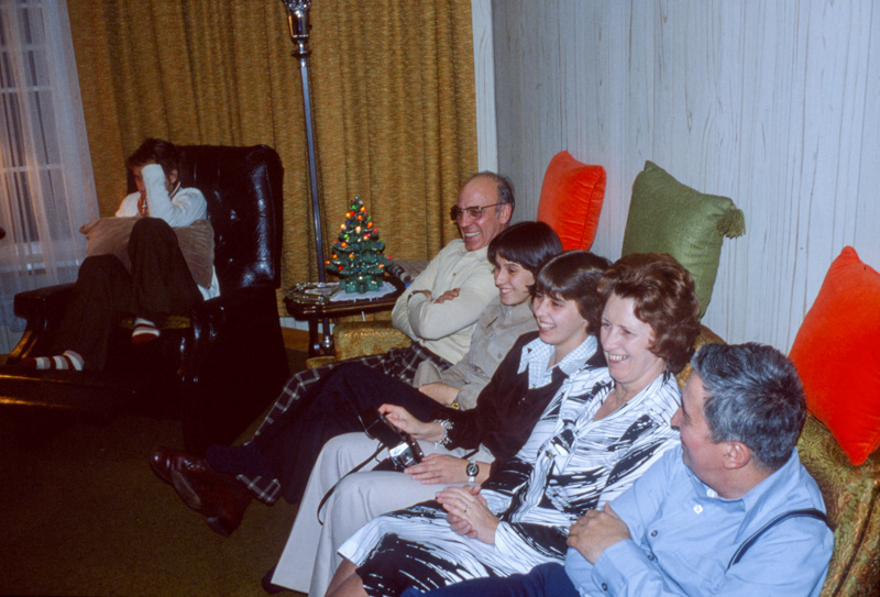 SC_Web_Assorted_Family_70s_10
